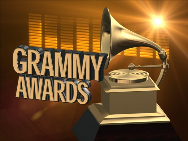 The BIGGEST night in Music, the 56th Grammy Awards