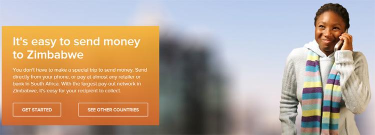 mukuru money transfer