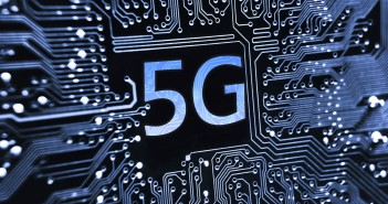 5G, Cell C, LTE, Digital Migration