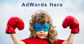 Google AdWords campaigns, Google Search Networks, Keyword Tool, Dynamic Search Ads