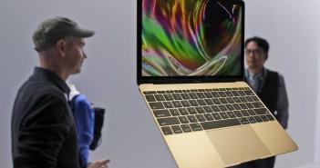 New Macbook, Apple, MacBook Pro, MacBook Air, South Africa