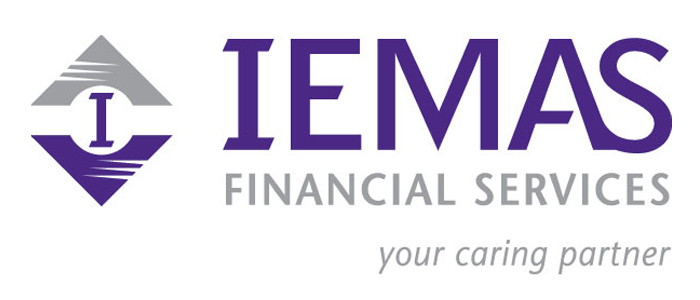 Iemas Financial Services offers affordable pension-backed loans