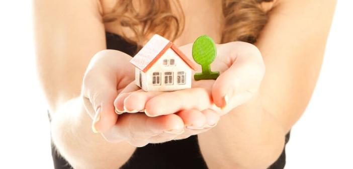 Personal Loan, 1st for Women, Instant Cash, Instant loan, Personal Finance