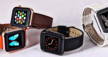 Standard Bank, Apple Watch App, Apple Watch, App, Banking