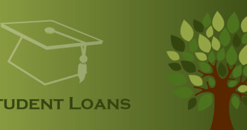 Standard Bank, Student Loan, Personal Loan, Protection Plan,Loans