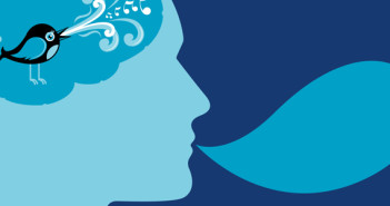 Twitter Adds, Bing, Translation Tool,Mobile Apps, TweetDeck