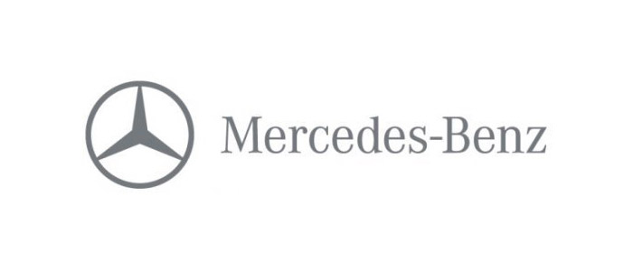 Mercedes benz insurance policy for Mercedes benz insurance
