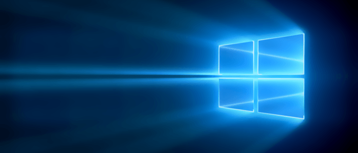 upgrade to Windows 10, Free Dowload, 2015 Operating System, Mictosoft Edge, Cortana