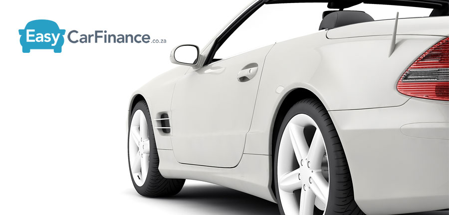Quick Car Finance Easy Car Finance Or Xcelsior Loans Get