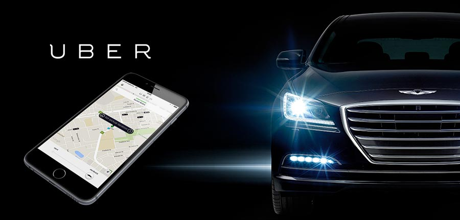 Which Company Is Best To Buy A Car For Uber