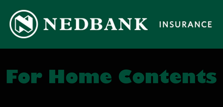 Nedbank South Africa Forex Calculator Fnbcrossett Online ...