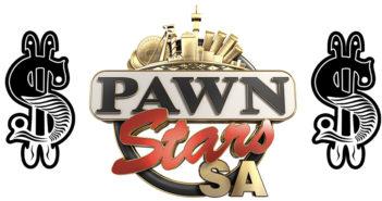 pawnstarsSA