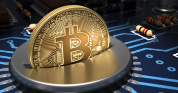 Bitcoin to Rand