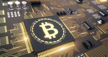 Pay with Bitcoin in ZA