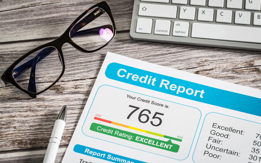 A-guide-to-your-credit-report
