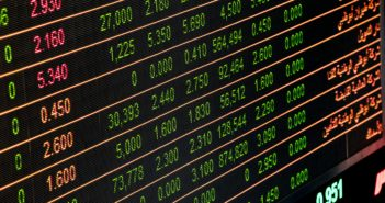 Deadly_habits_of_destructive_traders