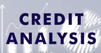 Raising_the_Bar_Credit_analysis_ratios_for_banks