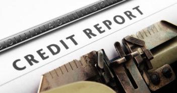 Raising_the_Bar_Credit_worthiness_report