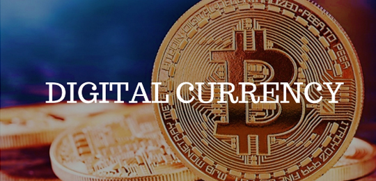 Raising_the_Bar_History_of_digital_currency