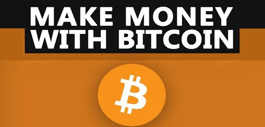Raising_the_Bar_How_to_make_money_off_bitcoin