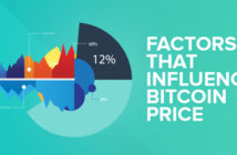 Raising_the_Bar_What_affects_the_price_of_bitcoin