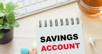 Raising_the_bar_Everything_you_need_to_know_about_interest_rates_for_savings_accounts