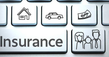 Raising_the_bar_Insurance_as_a_form_of_risk_management