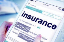 Raising_the_bar_Insurance_policies_why_you_need_to_read_the_fine_print