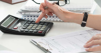 Raising_the_bar_Insurance_premium_calculators_how_it_works