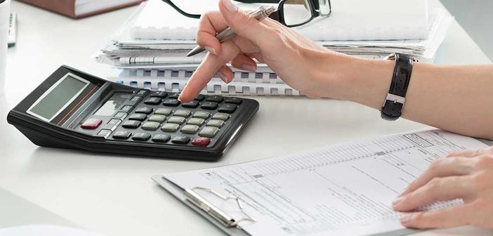 Raising_the_bar_Insurance_premium_calculators_how_it_works