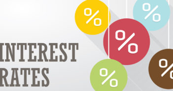 Raising_the_bar_what_is_the_current_interest_rate_in_sa