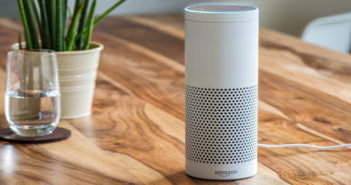 Raising_The_Bar_All_about_the_voice_activated_Amazon_Echo