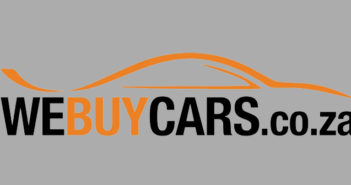 Raising_The_Bar_Alternatives_to_WeBuyCars