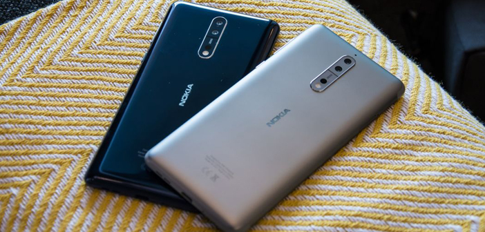 Raising_The_Bar_Does_the_Nokia_8_provide_the_best_value