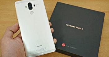 Raising_The_Bar_Huawei_Mate_9