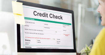 Raising_The_Bar_Why_running_a_credit_check_is_important