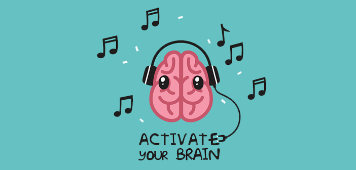 Raising_the_bar_Did_you_know_listening_to_music_activates_your_brain