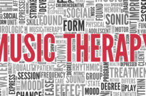 Raising_the_bar_Music_therapy
