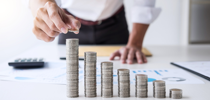 Raising_The_Bar_Popular_Investment_funds_in_SA