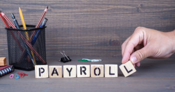 Raising_The_Bar_The_who_what_why_and_how_of_efficient_payroll_processing