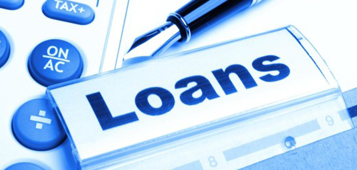 Raising_The_Bar_Things_to_consider_before_taking_a_loan