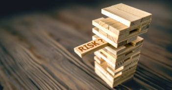 Raising_The_Bar_What_are_the_major_categories_of_financial_risk_for_a_company