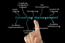 Raising_The_Bar_investment_management_spread_the_risk