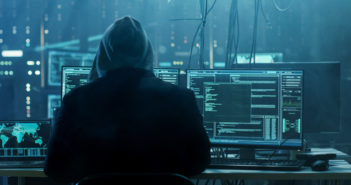 Raising_The_Bar_What_are_the_different_types_of_hackers