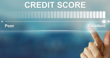 Raising_The_Bar_What_is_a_creditworthy_score