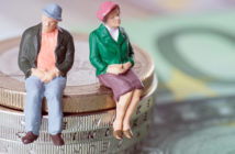 Raising_The_Bar_What_changes_will_SA_pension_funds_see