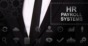 Raising_The_Bar_Top_3_payroll_systems