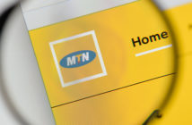 Raising_the_bar_Mtn_launches_AI_Service