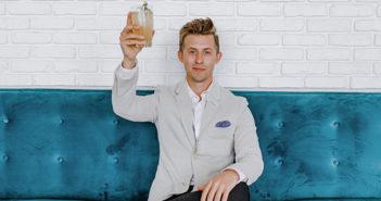 raising_the_bar_the_millennials_guide_to_saving_money